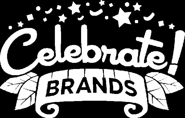 Celebrate Brands